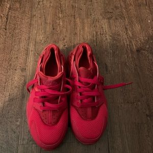 Other - Nike hurraches